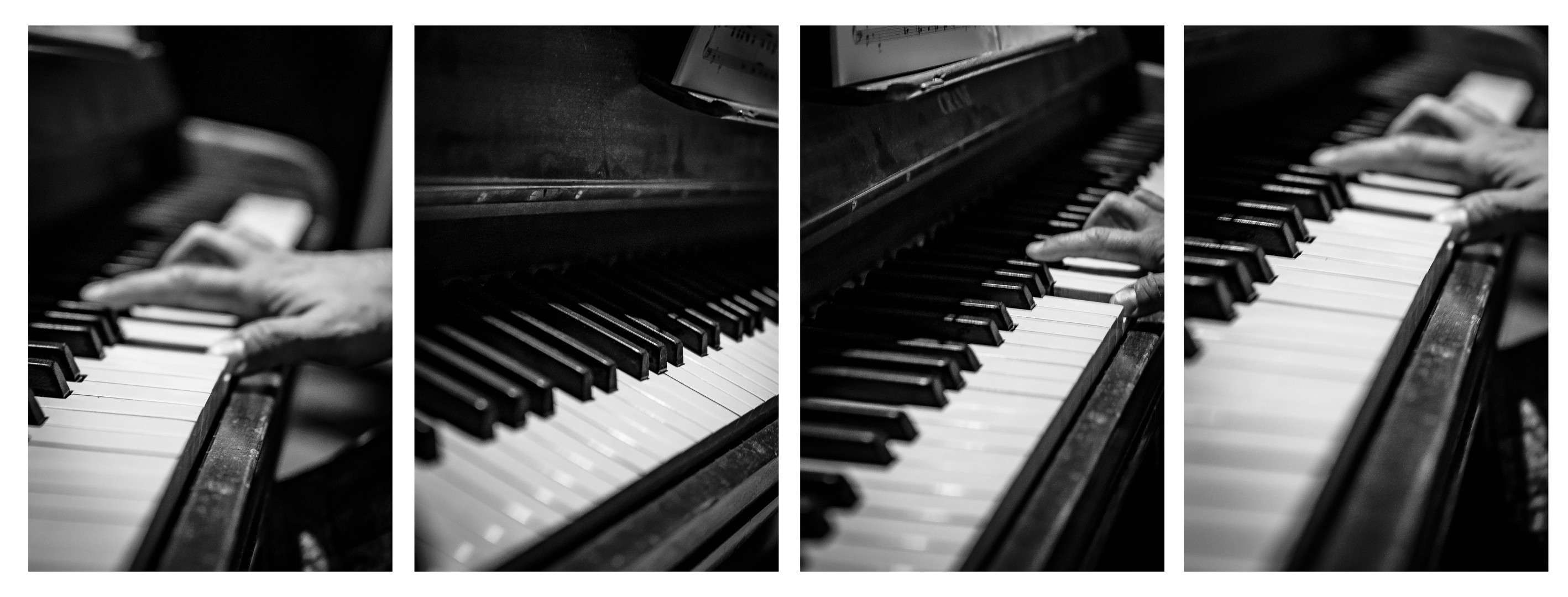 Pianist in Berkshire for All Events