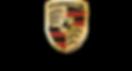 2000px-Porsche_Logo_edited_edited.png