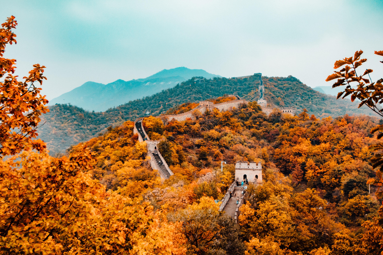 silreal-china-great-wall.jpg