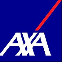 AXA beratung gesundheitswesen