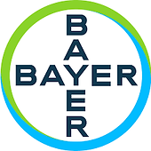 bayer healthcare consulting
