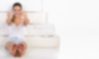 Woman Mattress_44127263_edit_edited.png
