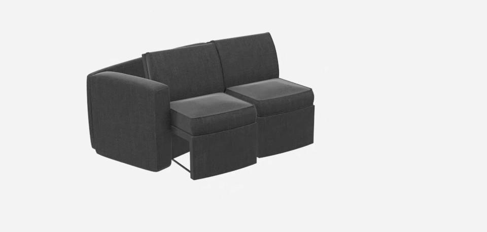 Expandable sofa.mp4