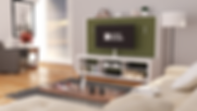 ALEX10LD-WH-OL_TVSLTD_AM.png