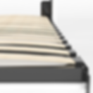 Hero_Features_EuroSlats-White-350x350.png