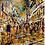 Thumbnail: Transcendente, Xicofran