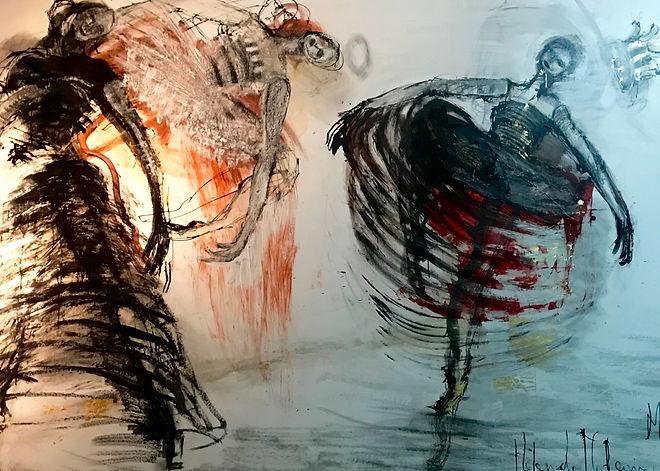 3 DANCERS.jpg