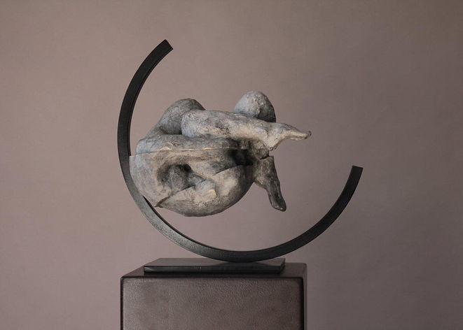 rogeriotimoteo_4_escultura_welcomart.jpg