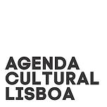 agendaculturaldelisboa.png