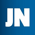 JN.png