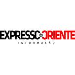 ExpressoOriente.png