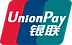 union pay.png