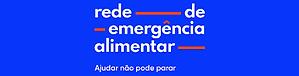 redeemergenciaalimentar.png