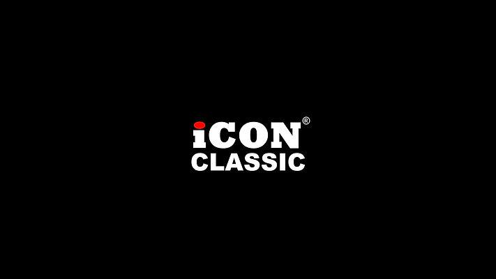 icon%20classic_edited.jpg