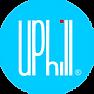 Uphill Logo (circle).png