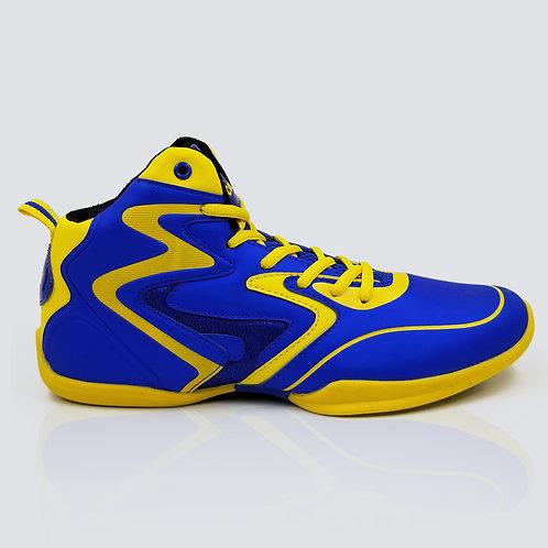 Icon TBJ-56 Royal Blue Men's Basketball Shoes