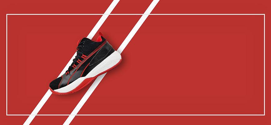 Basketball Shoes.jpg