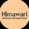 Himawari Logo (circle).png