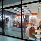Icon Classic A Square Baliuag Store Exterior