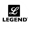 Legend Logo (circle).png