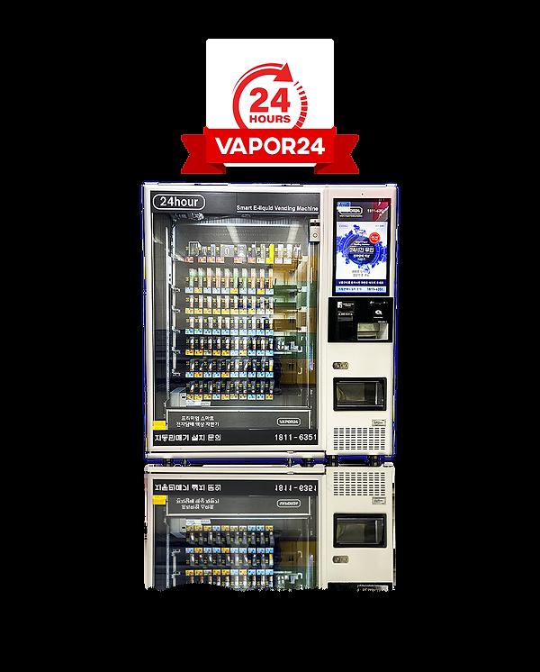 자판기.png