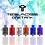 Thumbnail: 테슬라 ONE TANK