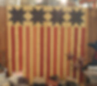 Flag Quilt Wallhanging.jpg