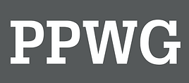 LOGO PPWG.png