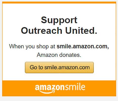 OU_Amazon_Smile_Banner.jpg