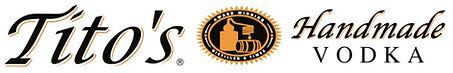 Titos_Logo.jpg