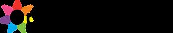 OU_Logo_Black_w_Tag.png