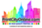 PRINT-CITY-ONLINE_LOGO_VERSION-2_REVISED