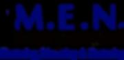 M.E.N. Inc.