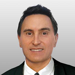 Dr-Cohen-VGC-bio-pic.jpg