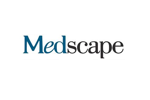 Medscape.png