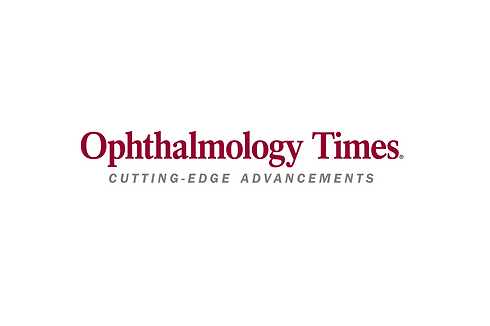 Ophthalmology_Times.png