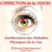 correction de la vision_edited_edited.jp