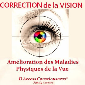correction de la vision_edited_edited.jp