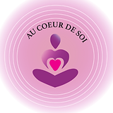 LOGO ANGELIQUE MAUGER.png