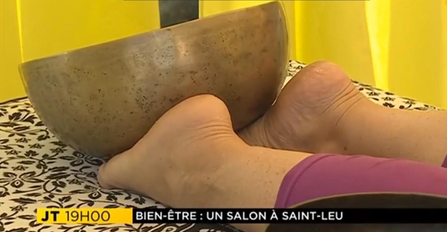 JT REUNION PREMIERE SALON BIEN ETRE 08-0