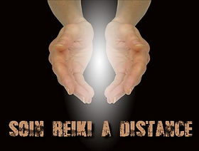 Reiki_à_distance.jpg