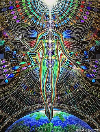 humano-divino-jeff-angelo.jpg