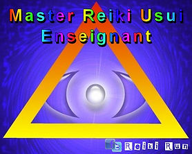 Master Reiki Enseignant.jpg