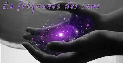 reiki_%C3%A0_distance_couverture_edited.