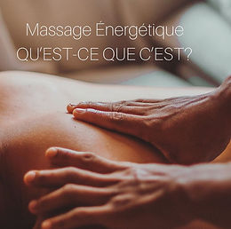 MASSAGE ENERGETIQUE QUEST CE QUE CEST.jp