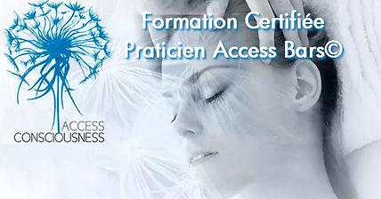 page_de_couverture__formation_access_bar