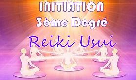 INITIATION_3ème_DEGRE.jpg