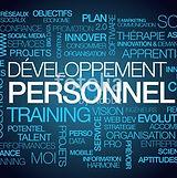 Développement_personnel.jpg