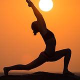 Yoga_iS.jpg