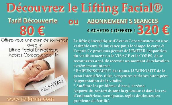 Découvrez_le_lifting_facial.jpg
